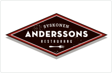 Syskonen Andersson